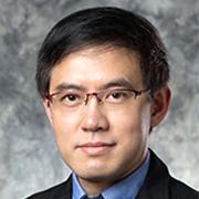 Prof. Ting Fung CHAN