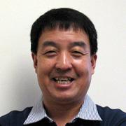 Prof. Junxian HE