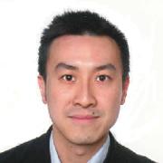 Prof. Jerome Ho-Lam HUI