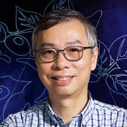 Prof. Hon Ming LAM