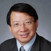 Prof. Ning LI