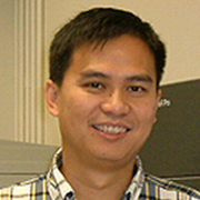 Prof. Sai Ming NGAI