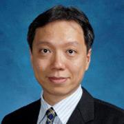 Prof. Boon Leong LIM