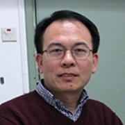 Prof. Yiji XIA