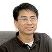 Prof. Siu Ming YIU