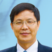 Prof. Jianhua ZHANG