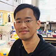 Prof. Silin ZHONG